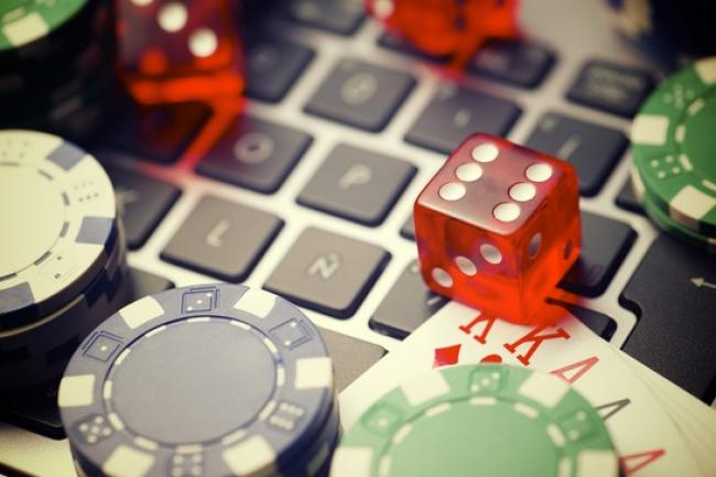 Online gambling without download tom g gamble